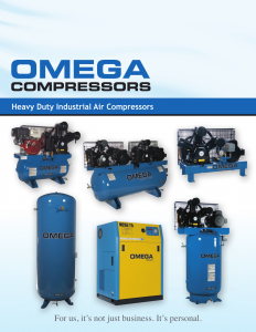 OMEGA-Heavy-Duty-Compressors-1-232×300
