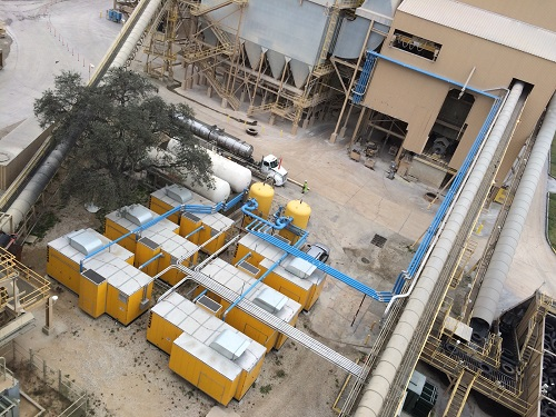 containerized-install-cement-plant-smartpipe_tcm9-860826