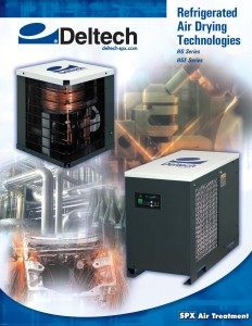 deltech_dryer-page-001-232×300