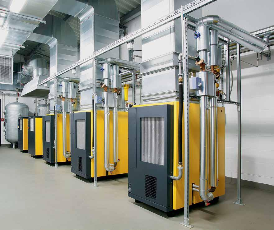 compressed air system installation guide ottawa compressors. Black Bedroom Furniture Sets. Home Design Ideas