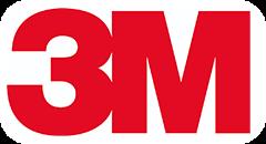 3m_logo_1