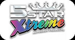5star_logo_1