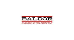 baldor_logo_1