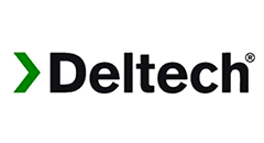 deltech_logo_1