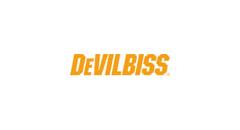 dev_logo_1