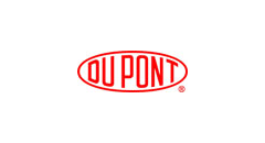 dupont_logo_1
