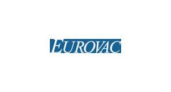 eurovac_logo_1