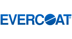 evercoat_logo_1