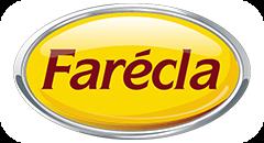 farcela_logo_1