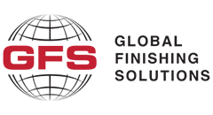 gfs_logo_1