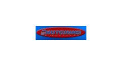hutch_logo_1