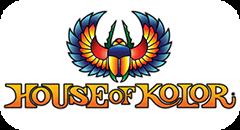 kolor_logo_1