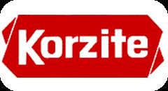 korzite_logo_1