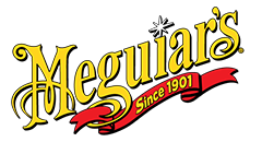 megauiars_logo_1