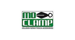 moclamp_logo_1