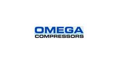omega_logo_1