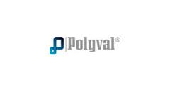 polyval_logo_1