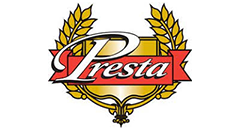 presta_logo_1
