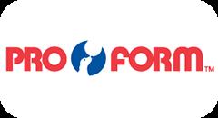 proform_logo_1