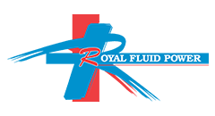 royal_logo_1
