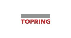 topring_logo_1