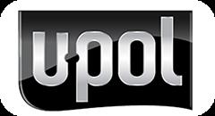 upol_logo_1