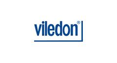 viledon_logo_1