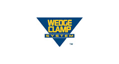 wedge_logo_1