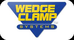 wedge_logo_1
