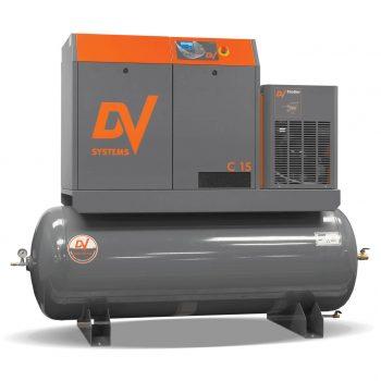 C15TDVSD-min