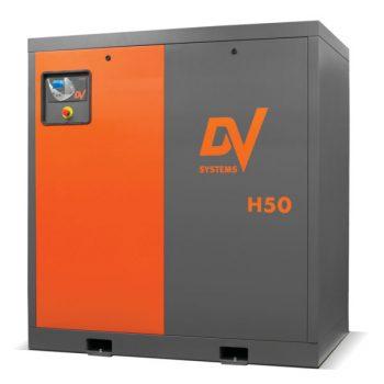 H50-min-600×600