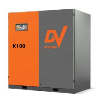 K100-min-600×600