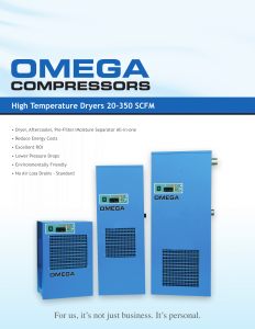 Omega-High-Temp-Aire-Dryer-20-350-CFM-1-232×300