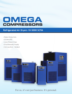 Omega-Refrigerated-Air-Dryer-10-5000-CFM-1-232×300