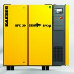 SFC-30_5x4_300_CMYK_tcm67-487727