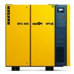 SFC-45S_tcm67-387913