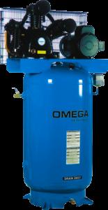 omega_heavy-155×300