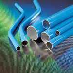 pipes1-150×150