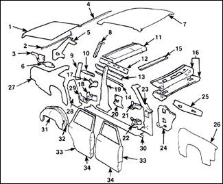 rear_parts