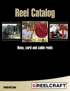 reelcraft_catalog-01-232×300