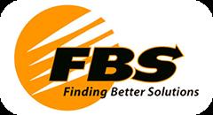 fbs_logo_1