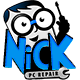 nick-pc-repair-sm
